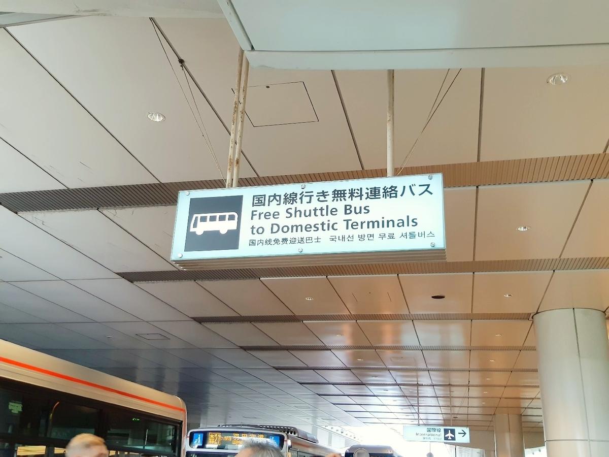 羽田空港 展望 子連れ