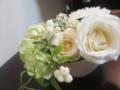 f:id:happier:20121111173830j:image:medium