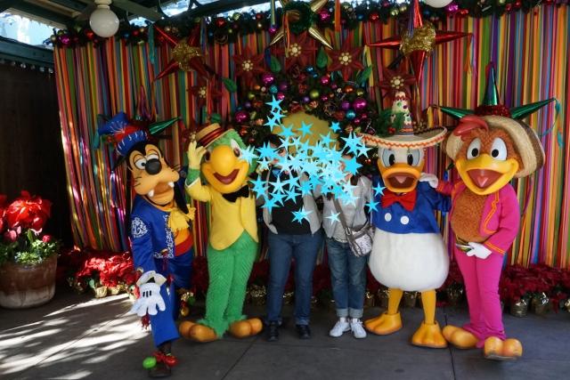 f:id:happiest_holidays:20171217004914j:plain