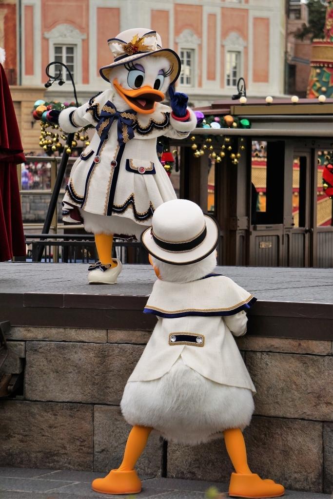 f:id:happiest_holidays:20181118233106j:plain