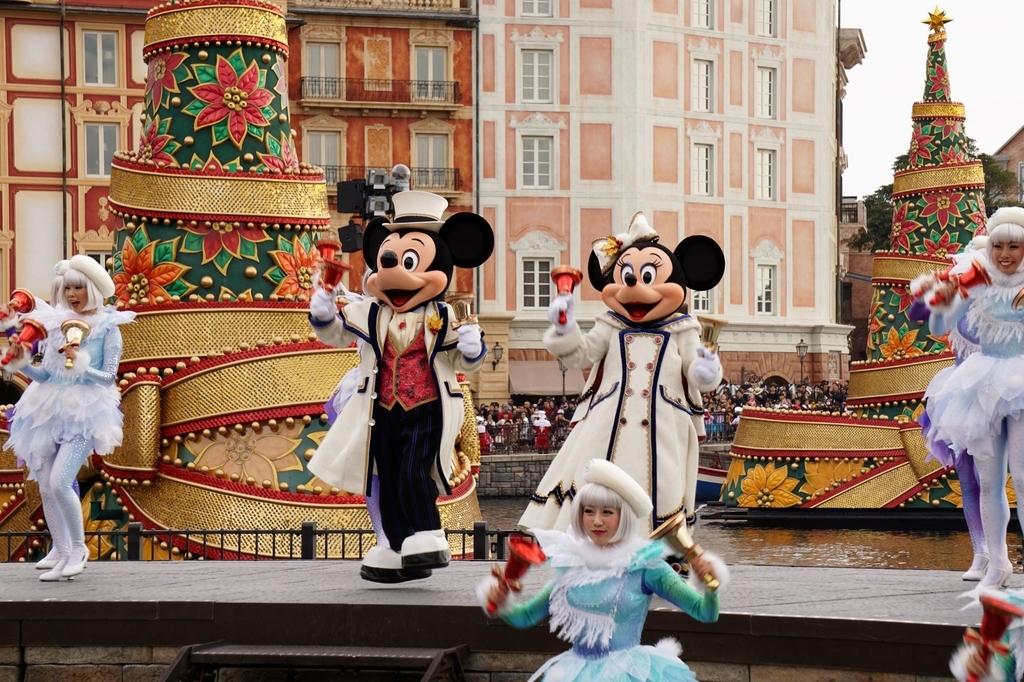 f:id:happiest_holidays:20181118233248j:plain