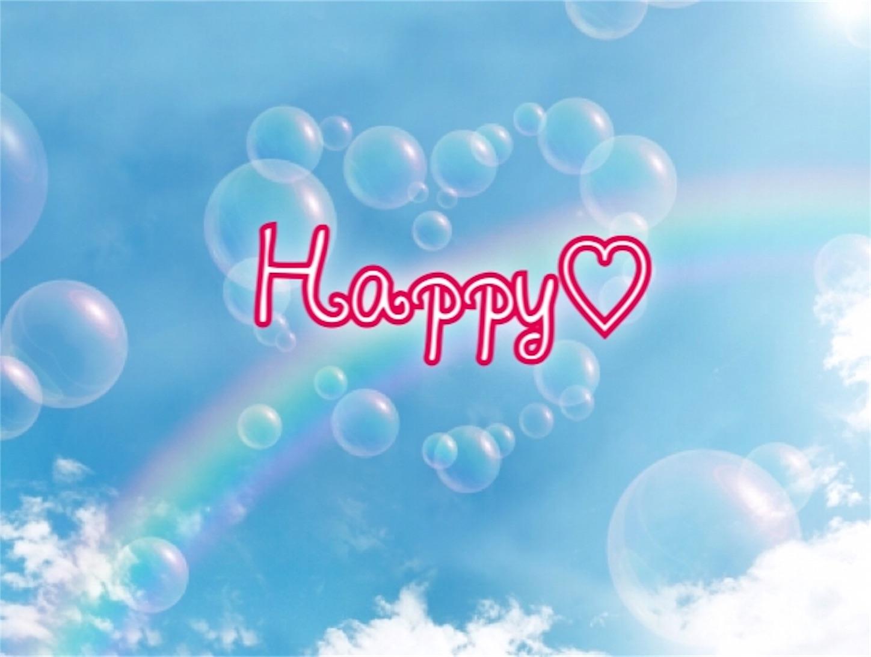 f:id:happiness77:20180816050426j:image