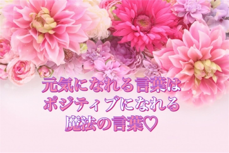 f:id:happiness77:20180829034756j:image