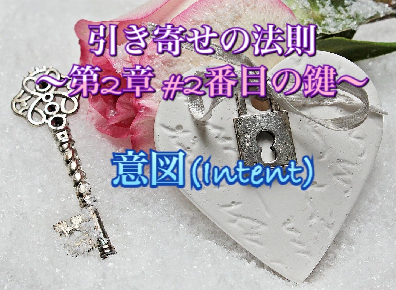 f:id:happiness77:20180911044658j:image