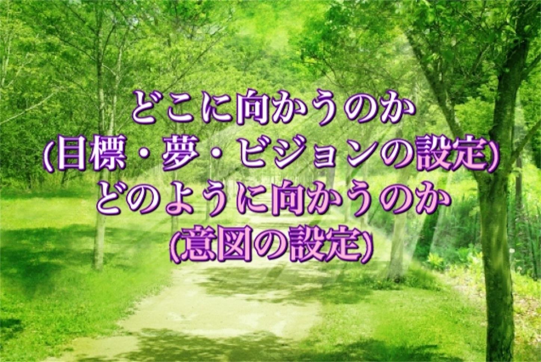 f:id:happiness77:20180912032857j:image
