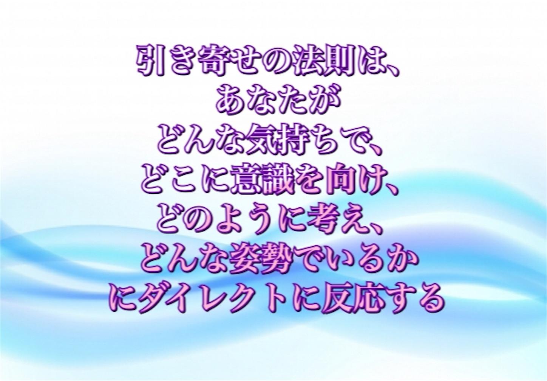 f:id:happiness77:20180914033526j:image