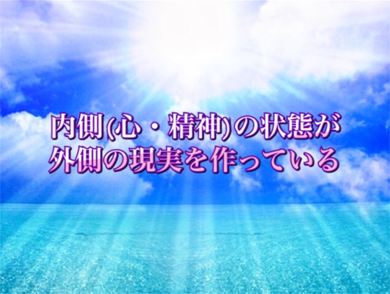 f:id:happiness77:20180914033752j:image