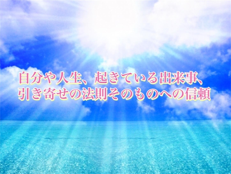 f:id:happiness77:20180918053543j:image