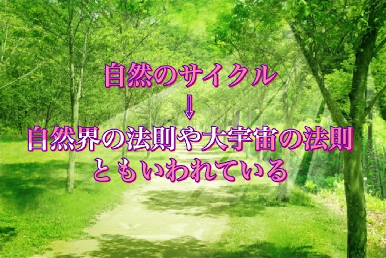 f:id:happiness77:20180923050316j:image