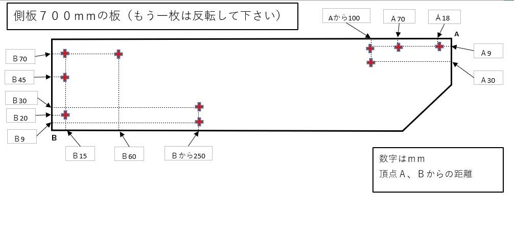 f:id:happousyumi:20181225190736j:plain