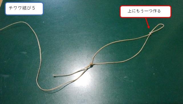 f:id:happousyumi:20190320225827j:plain