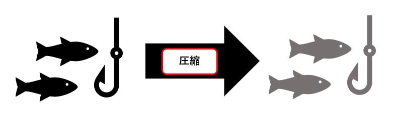 f:id:happousyumi:20190403221420j:plain