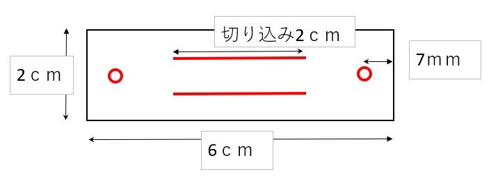 f:id:happousyumi:20190811203044j:plain