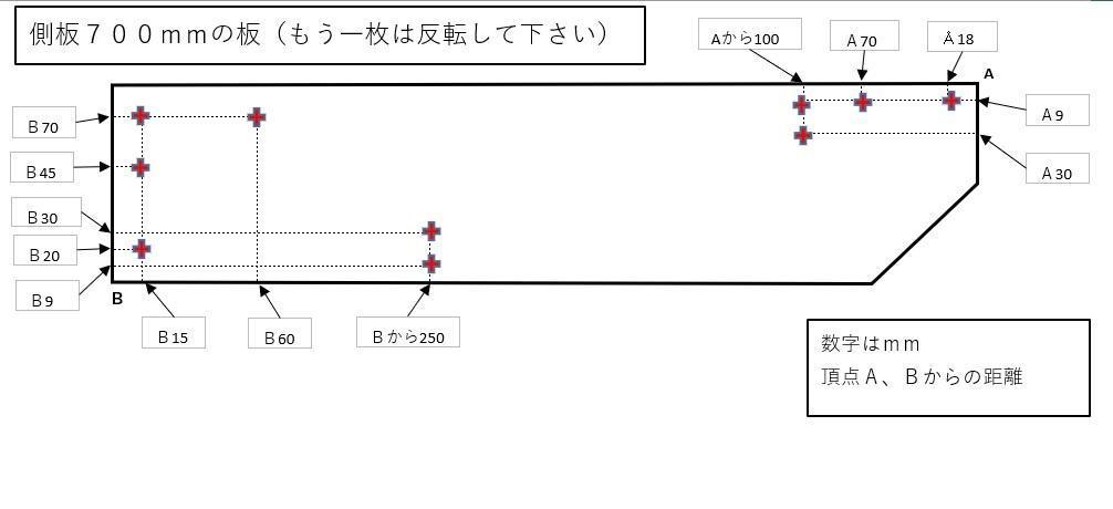 f:id:happousyumi:20201122143439j:plain
