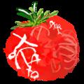 ロゴトマトping