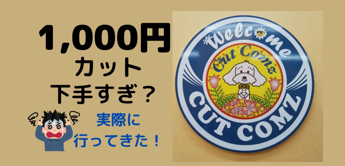 f:id:happy-ao:20210121104351p:plain