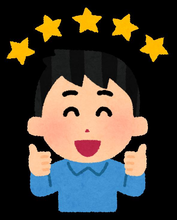 f:id:happy-ao:20210407123658p:plain