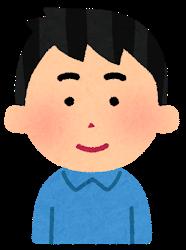 f:id:happy-ao:20210413104121p:plain