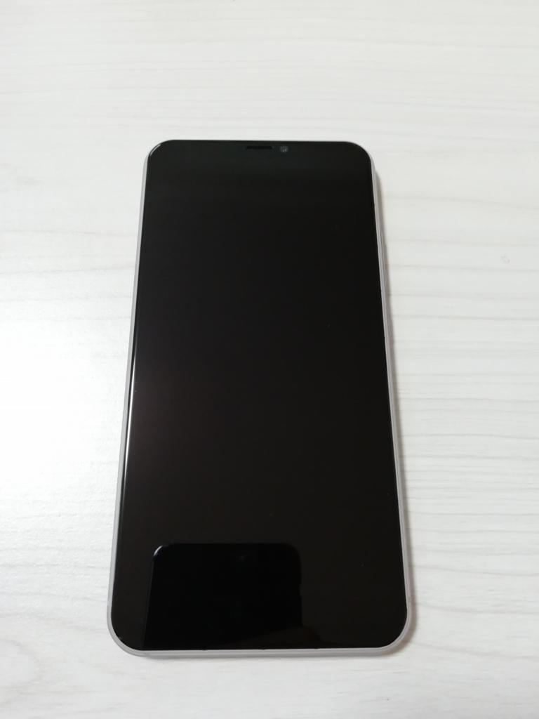 f:id:happy-applications-maker:20180518133121j:plain