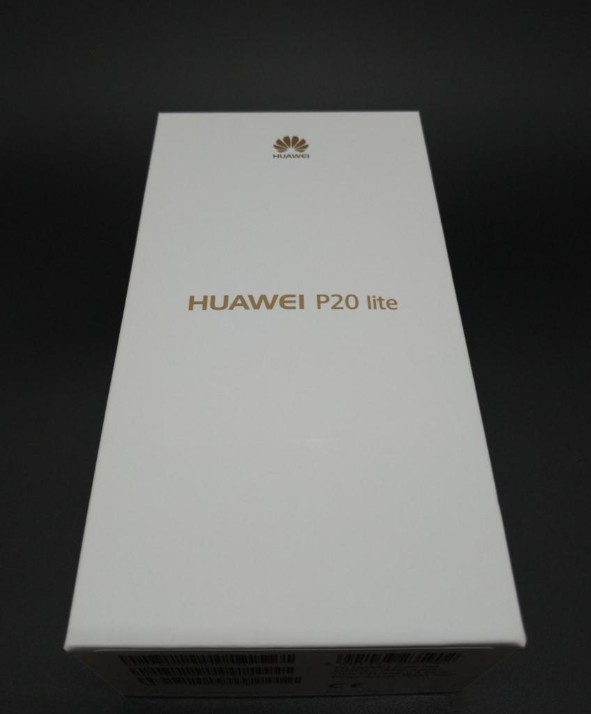 f:id:happy-applications-maker:20180729214950j:plain