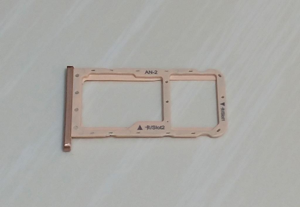 f:id:happy-applications-maker:20180802171345j:plain