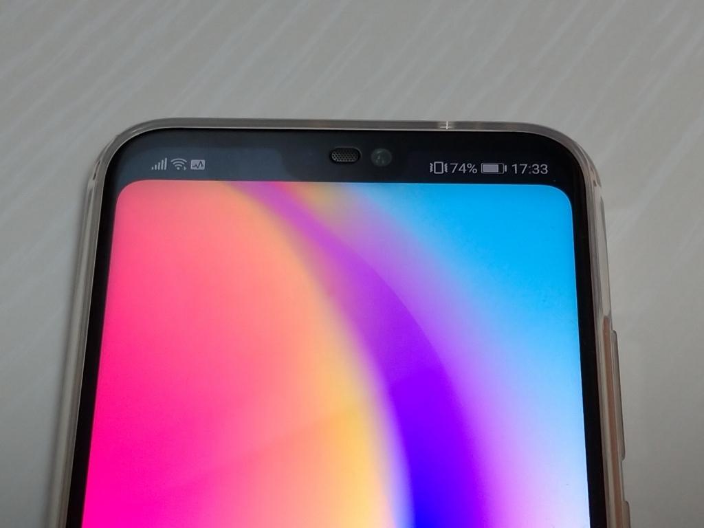 f:id:happy-applications-maker:20180802173707j:plain