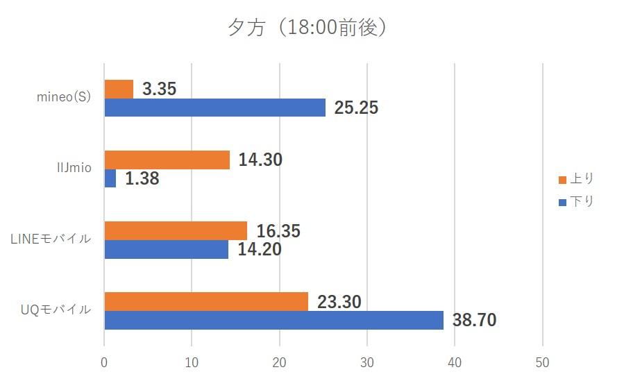 f:id:happy-applications-maker:20181101215611j:plain