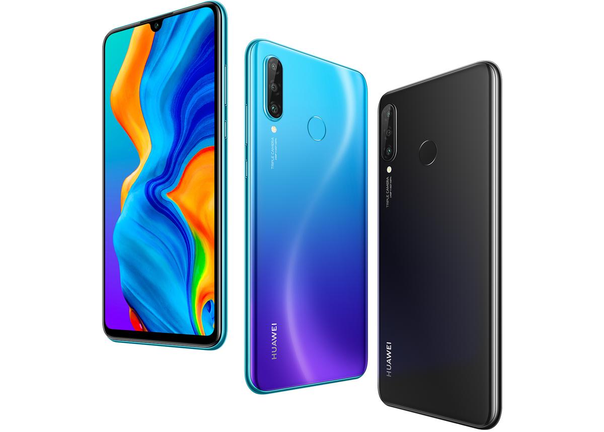 f:id:happy-applications-maker:20190403114845j:plain