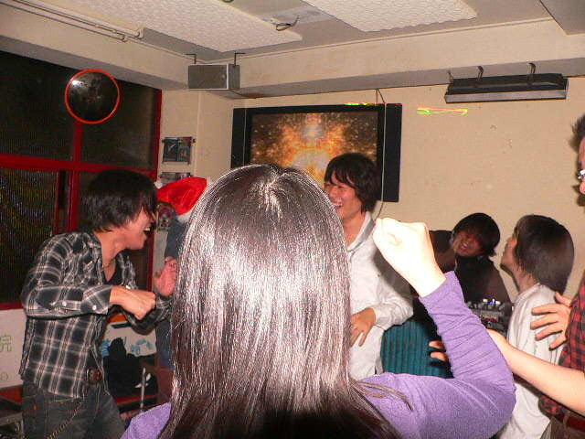 f:id:happy-cafe:20081224220052j:image