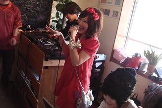 f:id:happy-cafe:20090321143214j:image