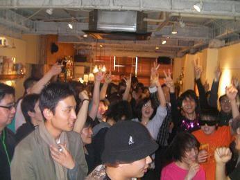 f:id:happy-cafe:20090321164332j:image