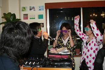 f:id:happy-cafe:20090321183430j:image