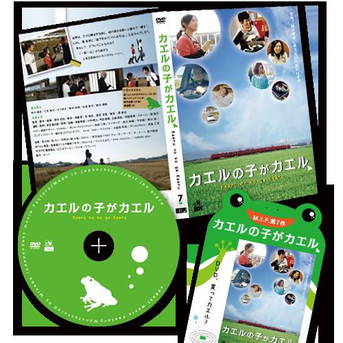 f:id:happy-design:20180611213515p:plain