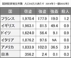 f:id:happy-ichiro:20190208004529j:plain