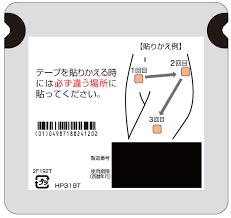 f:id:happy-kubota:20190402045047p:plain