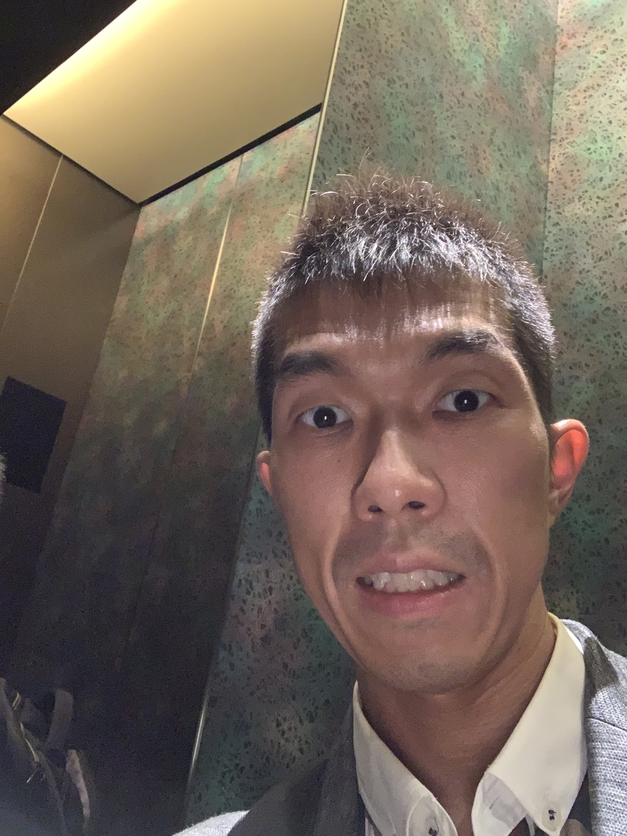 f:id:happy-kubota:20190707055421j:plain