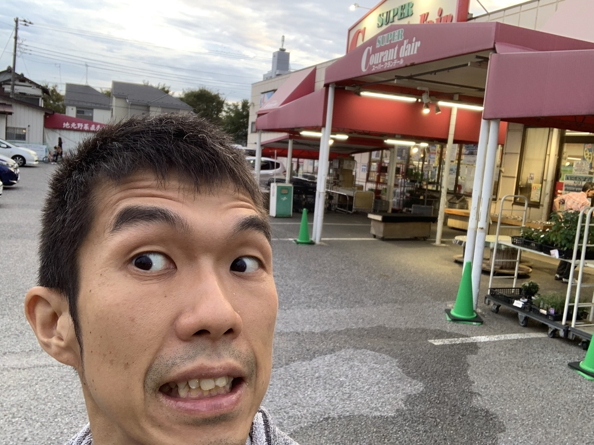 f:id:happy-kubota:20190928210531j:plain