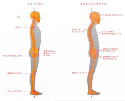 f:id:happy-kubota:20200203051227p:plain