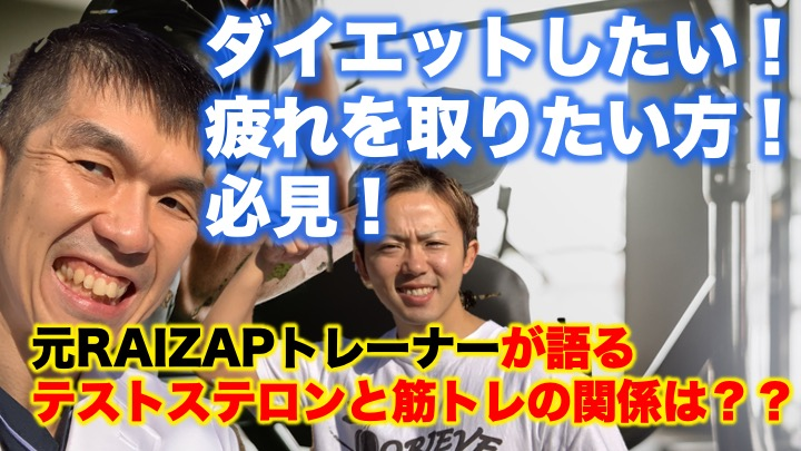 f:id:happy-kubota:20200208222217j:plain