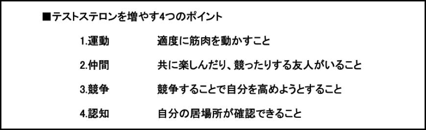 f:id:happy-kubota:20200214061047p:plain