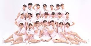 f:id:happy-kubota:20200416061622p:plain