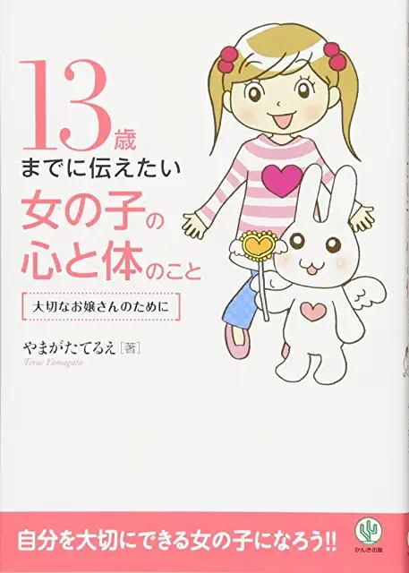 f:id:happy-kubota:20200419085815p:plain