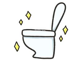f:id:happy-kubota:20200519055401p:plain