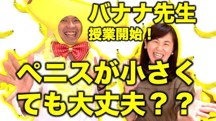 f:id:happy-kubota:20200712055800j:plain