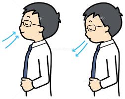f:id:happy-kubota:20200716063552p:plain
