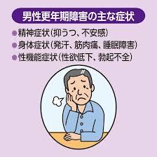 f:id:happy-kubota:20200724084021p:plain