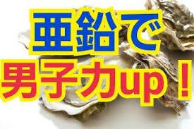 f:id:happy-kubota:20200726082713p:plain