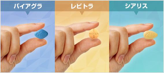 f:id:happy-kubota:20200923151935p:plain
