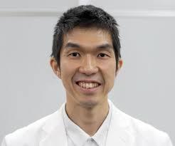 f:id:happy-kubota:20201002063307p:plain
