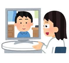 f:id:happy-kubota:20201103084525p:plain